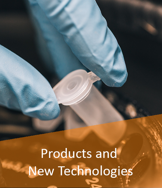 Products_New_Tech