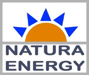 Natura Energy