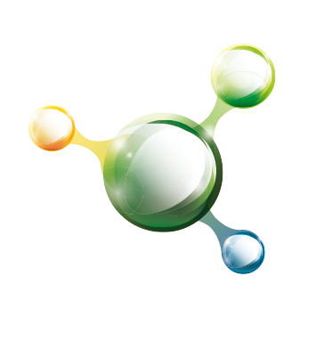 logotipo ecoint srl