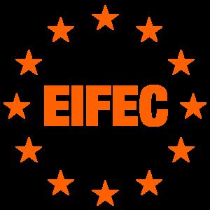 eifec logo